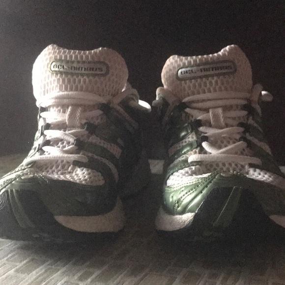 Asics Shoes | Gel Nimbus 95 | Poshmark